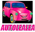 Магазин Автозапчастей AutoLeaLea